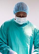 Endocrinology Specialty Spotlight