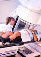 Radiation Oncology Specialty Spotlight